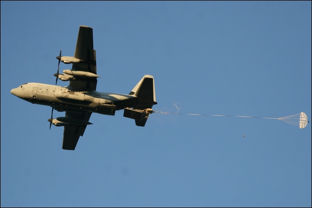 Doppiolancio0C-130J