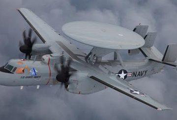 E-2D-Advanced-Hawkeye