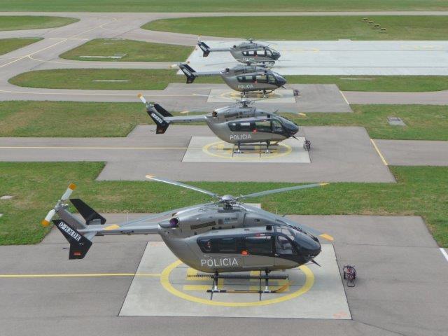 EC145-PNP-2013-09_-®_Eurocopter_Charles-Abarr