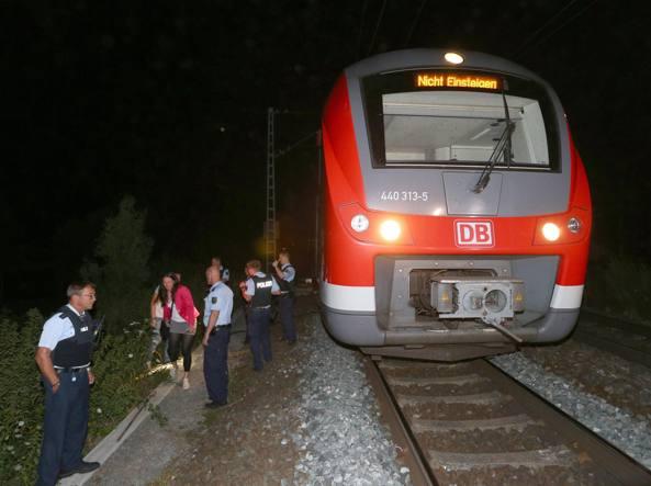 EPA-treno-Baviera