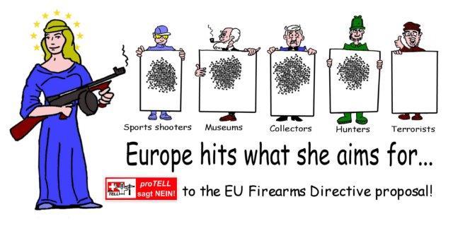 EU-91-477_EWG_draft