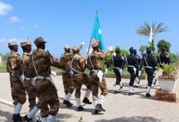 EUCAP_Nestor_Somalia_400x300