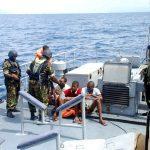 EU_Seychelles_anti-piracy_400x300