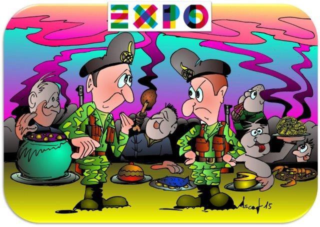 EXPO-2015-ok