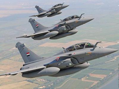 Egyptian_Rafales_400x300_Dassault