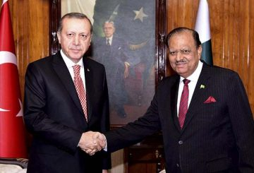 erdogan-hassain-ap-pg