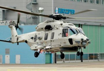 Eurocopter_NH90_NFH_ECD_1482_Copyright-Charles-Abarr