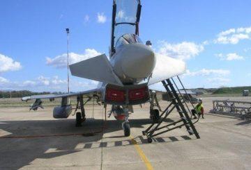 Eurofighter20Typhoon_Storm20Shadow_2
