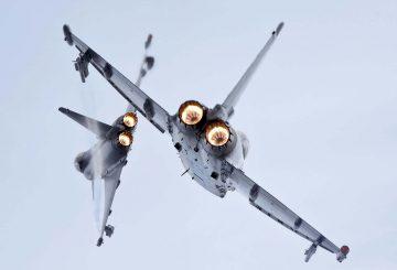 Eurofighter_13_07_2016
