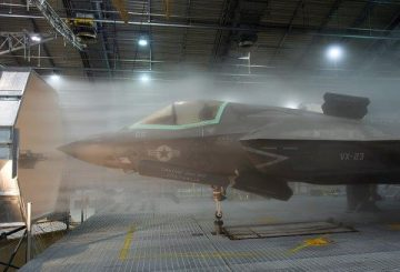 F-35-Climate-Test_2