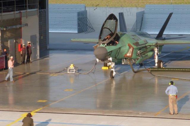F-35-Ital-4
