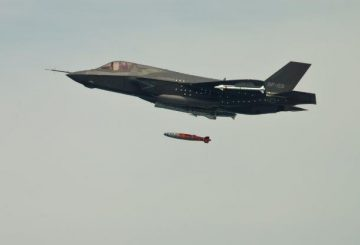 F-35-Weapons-Separation-1