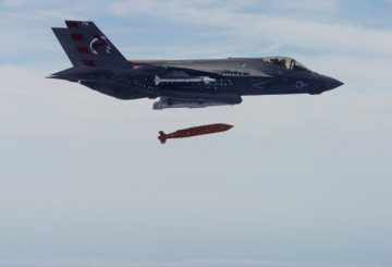 F-35C-JSOW-1st-Weapons-Release-March-2016