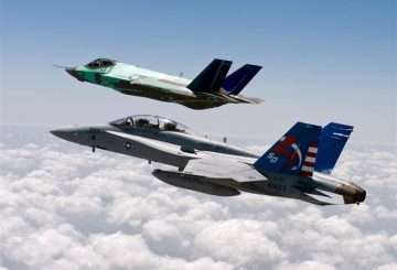 F-35C-first-flight_2