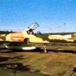 F-5-RSAF