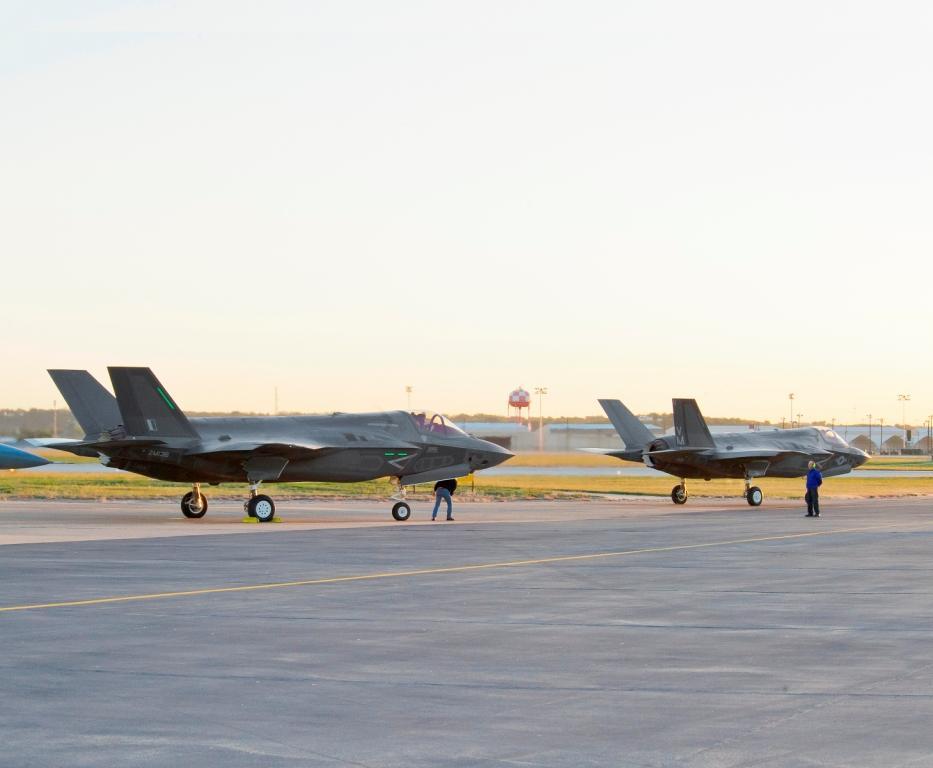 F12-47929PR