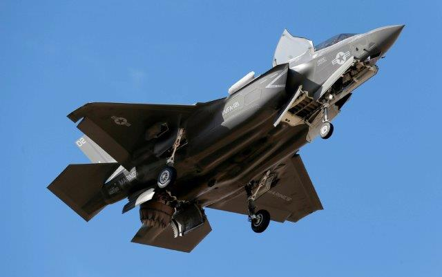 F35-BRoss-Photo-D.-Franklin-AP