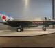 F35canadauntitled