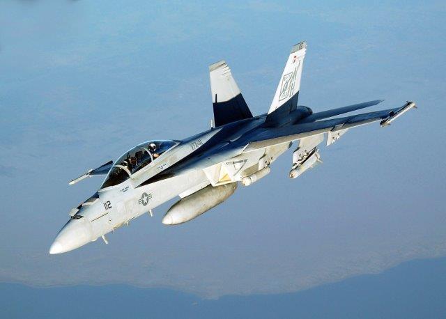 FA-18_Hornet_VFA-41