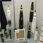 Fabbrica-munizioni-saudita