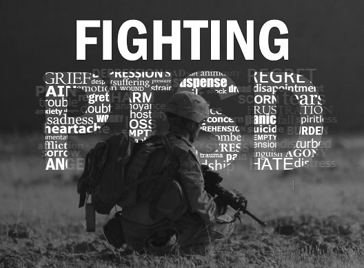 Fighting-PTSD-2015