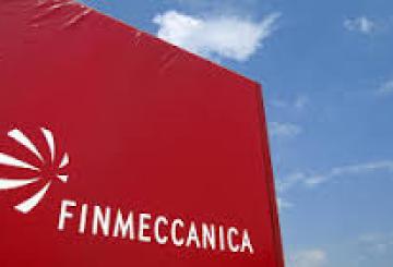 Finmeccanica-