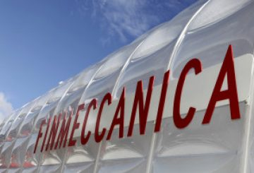 Finmeccanica-300x200