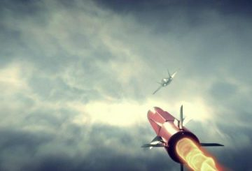 FlexiS-Modular-Missile-c-MBDA