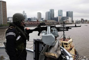 For-London-Olympics-Britain-calls-up-the-military