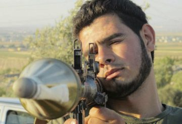 Free-Syrian-Army-Reuters-