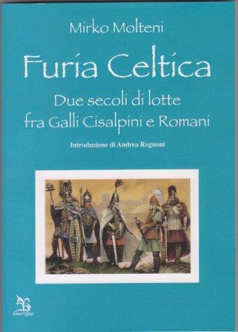 Furia-Celtica-Copertina