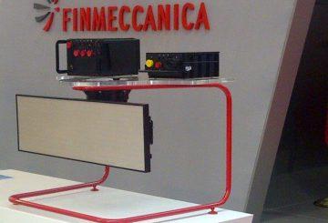 Gabbiano-T80-plus