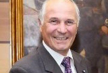 Gen_-Vincenzo-Camporini