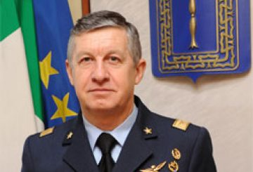 Gen_Carlo_MAGRASSI_ico
