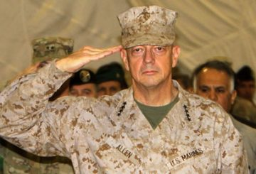 General-John-Allen-010