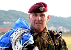 Generale_Bertolini