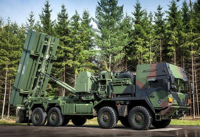 German_MEADS_Launcher_0335
