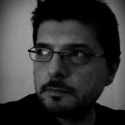 Giovanni_Nacci