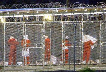 Guantanamo-2