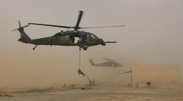 HH-60G_Pave_Hawk