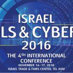 HLS-2016-pic-for-Website