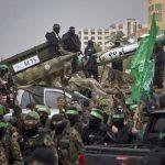 Hamas-7
