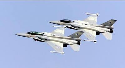 Hellenic-F-16-B52