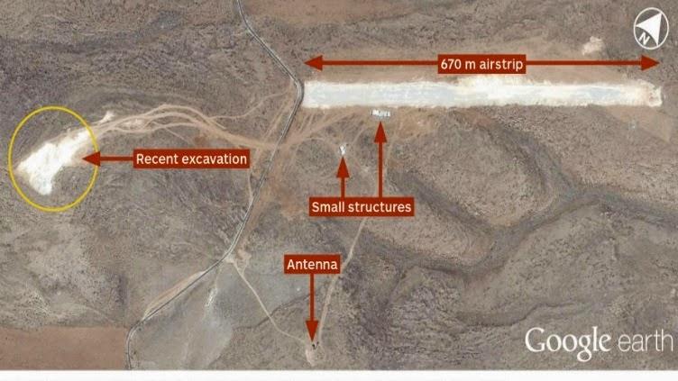 Hezbollah-map11