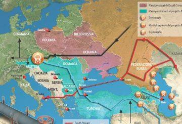 I-progetti-di-gasdotti-dalla-Russia-verso-l-Europa_h_partb