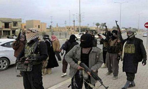 ISIS-Askanewsd