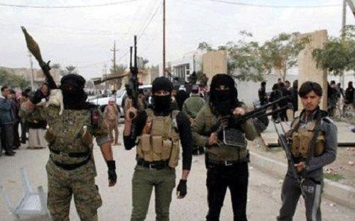 ISIS-TMNEWS-AP