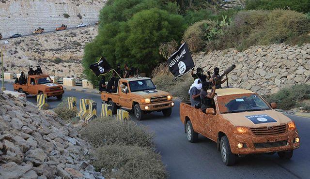 ISIS-derna-libya