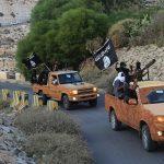 ISIS-derna-libya2