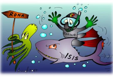ISIS-minaccia-ROMA